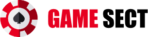 gamesect.co.uk